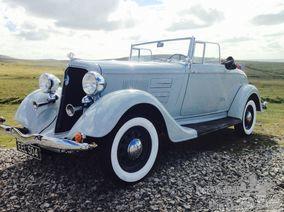 Classic Senechal for sale - Senechal cars for sale - PreWarCar
