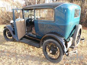 all about antique vintage and pre war cars prewarcar rh prewarcar com