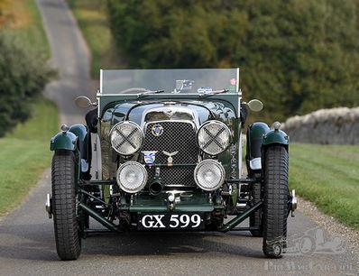 All About Antique Vintage And Pre War Cars Prewarcar