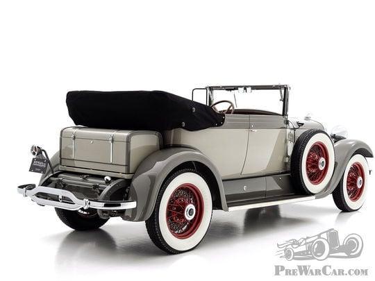 Old Wolseley Car Badge Exquisite Craftsmanship; Car Badges Automobilia