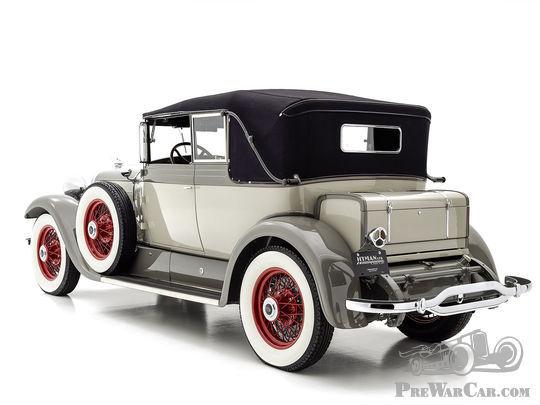 Car Badges Old Wolseley Car Badge Exquisite Craftsmanship;
