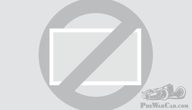 REO documentation (manuals) for REO