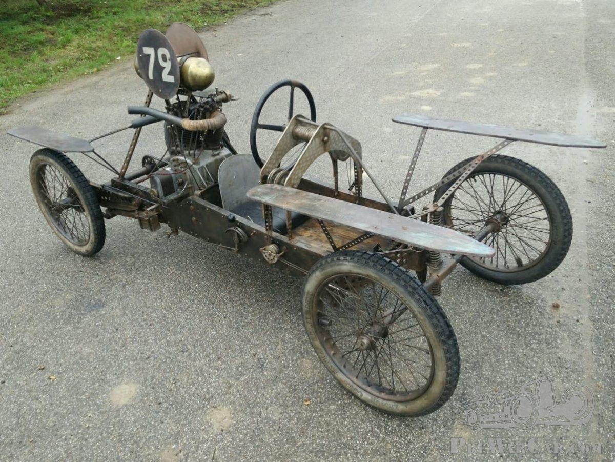 ELFE cyclecar 0-1522869325-57311